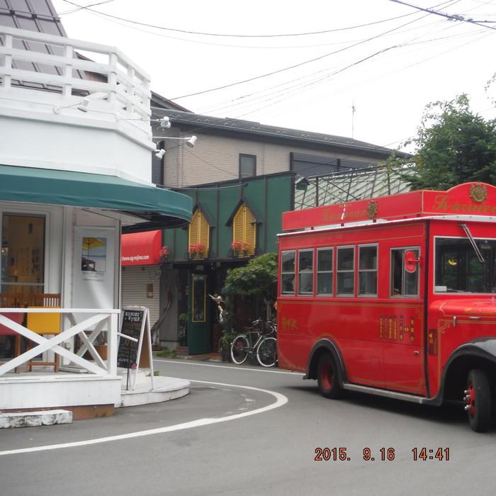 DSCF3595